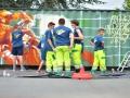 Graffiti-Container-Liller-03