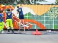Graffiti-Container-Liller-04