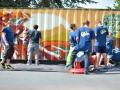 Graffiti-Container-Liller-05