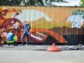 Graffiti-Container-Liller-06
