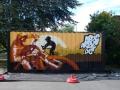 Graffiti-Container-Liller-10
