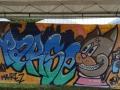 Graffitis-nord-pas-de-calais-2018-002