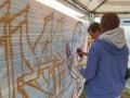 Graffitis-nord-pas-de-calais-2018-003