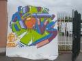 Graffitis-nord-pas-de-calais-2018-005