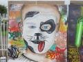 Graffitis-nord-pas-de-calais-2018-006
