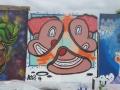 Graffitis-nord-pas-de-calais-2018-008