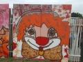 Graffitis-nord-pas-de-calais-2018-012