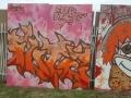Graffitis-nord-pas-de-calais-2018-013