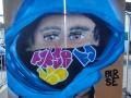 Graffitis-nord-pas-de-calais-2018-014