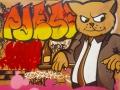 Graffitis-nord-pas-de-calais-2018-015