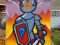 Graffitis-nord-pas-de-calais-2018-016