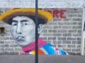 Graffitis-nord-pas-de-calais-2018-018