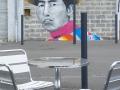 Graffitis-nord-pas-de-calais-2018-019