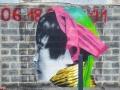 Graffitis-nord-pas-de-calais-2018-020