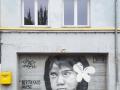 Graffitis-nord-pas-de-calais-2018-021
