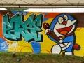 Graffitis-nord-pas-de-calais-2018-022