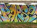 Graffitis-nord-pas-de-calais-2018-023