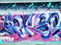 Graffitis-nord-pas-de-calais-2018-025