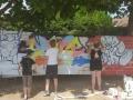 Graffitis-nord-pas-de-calais-2018-026