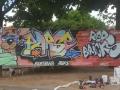 Graffitis-nord-pas-de-calais-2018-027