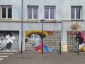 Graffitis-nord-pas-de-calais-2018-028