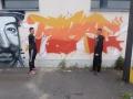 Fresque-01