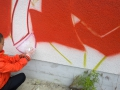 Fresque-03