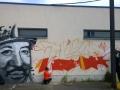 Fresque-04