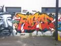 Fresque-07