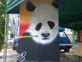 Graffiti-Journées-Eco-Citoyennes-05