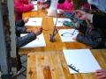 Graffiti-Journées-Eco-Citoyennes-06