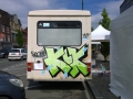 Graffiti-Journées-Eco-Citoyennes-07