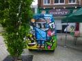 Graffiti-Journées-Eco-Citoyennes-08