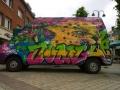 Graffiti-Journées-Eco-Citoyennes-09