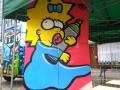 Graffiti-Journées-Eco-Citoyennes-12