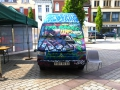 Graffiti-Journées-Eco-Citoyennes-13