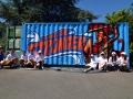 Graffiti-sur-container-lillers-la-revanche