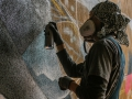 LENS-Style-Busters-6-Graffiti-Pont-Cesarine-056