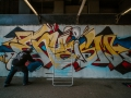LENS-Style-Busters-6-Graffiti-Pont-Cesarine-057