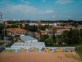 LENS-Style-Busters-6-Graffiti-Pont-Cesarine-070