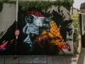 LENS-Style-Busters-6-Graffiti-Pont-Cesarine-072