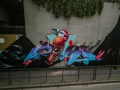 LENS-Style-Busters-6-Graffiti-Pont-Cesarine-073