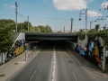 LENS-Style-Busters-6-Graffiti-Pont-Cesarine-074