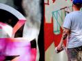 Rencontre-de-graffeurs-Lens-Style-Busters-7-003