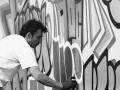 Rencontre-de-graffeurs-Lens-Style-Busters-7-005