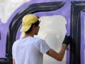 Rencontre-de-graffeurs-Lens-Style-Busters-7-007