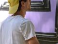 Rencontre-de-graffeurs-Lens-Style-Busters-7-008