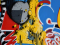 Rencontre-de-graffeurs-Lens-Style-Busters-7-011