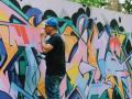 Rencontre-de-graffeurs-Lens-Style-Busters-7-013