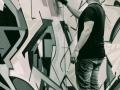 Rencontre-de-graffeurs-Lens-Style-Busters-7-014